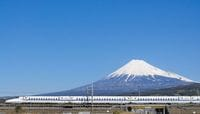 The Top 10 Railways of Japan That Absolutely Delight Visitors
