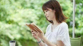 本を読んでも理解できない人の典型的パターン