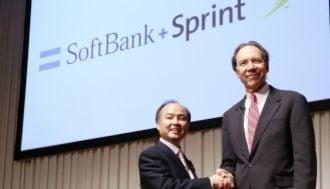 ソフトバンクのスプリント買収は吉と出るか