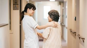 介護業界の「低賃金・重労働」より深刻な問題