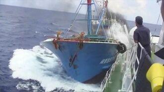 事件から10年、尖閣沖「特攻漁船」船長の末路