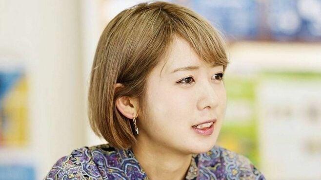33歳元産経記者が挑む「東北の現実」伝える闘い