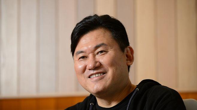 三木谷社長が「規制改革」を主張し続けるワケ