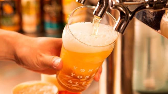 3000円のビールは、なぜ一晩で完売したのか