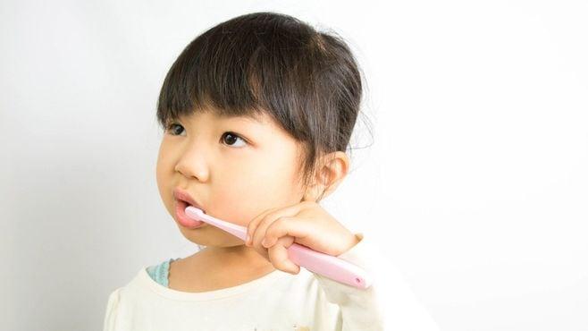「3歳児のむし歯率」が最も高い県はどこか