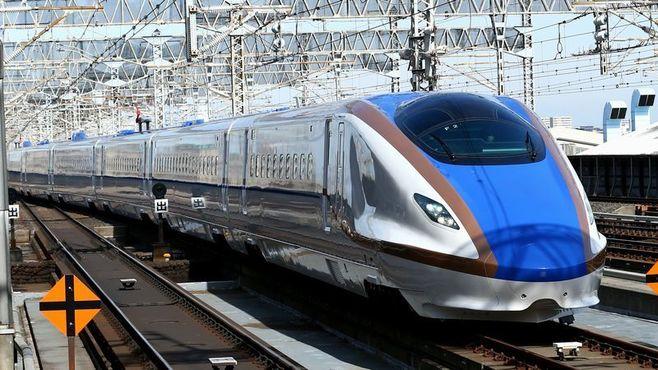 北陸新幹線「小浜・京都」案は本当に最善か