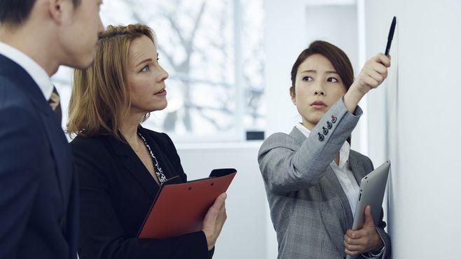 日本企業をとことんダメにした「PL脳」の呪縛