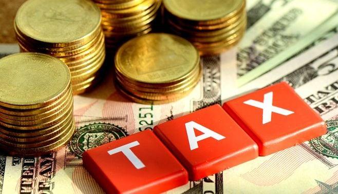 不公平な課税による近隣窮乏化策を阻止せよ