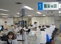 65歳までの再雇用義務化に賛成ですか、反対ですか?--東洋経済1000人意識調査