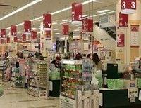 消費税率を10%まで引き上げることを支持しますか?--東洋経済1000人意識調査