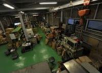 (第8回)産業構造の転換で電力使用を抑えられる
