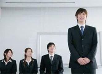 (第54回)【2011年度新卒採用戦線総括】行きすぎた就職戦線をいかに是正していくか