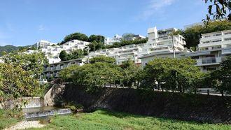 「住みよさランキング2018」近畿・中部編