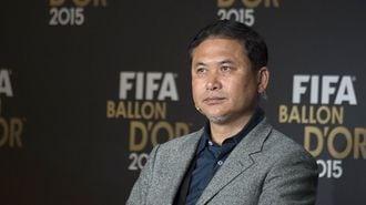 女子サッカー佐々木監督の「敗因」を考える