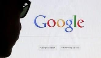 巨大化したグーグルは、分割するべきなのか