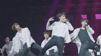 「K-POP」が牽引するYoutubeヒットの舞台裏