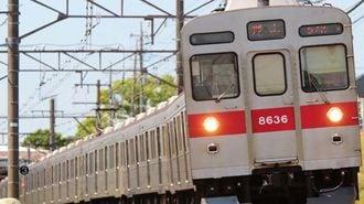 東急田園都市線「通勤地獄」はいつ解消するか