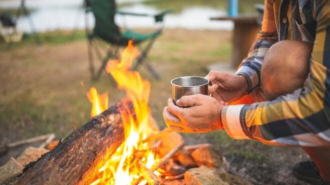キャンプ用品「コロナ禍で絶好調」を生んだ土壌
