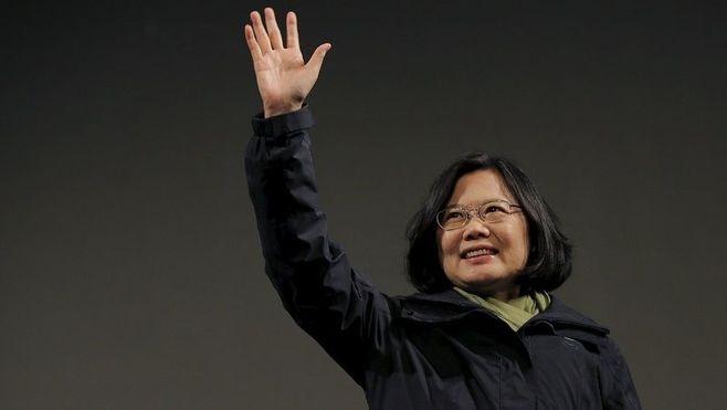 日本は、台湾の新政権とどう付き合うべきか