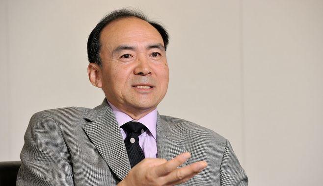 米国ホンダの政府渉外に、日本人が学ぶこと