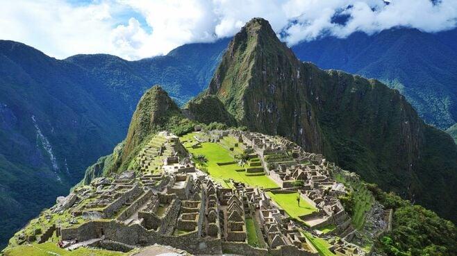 「世界遺産=観光地」として見る人の大いなる誤解