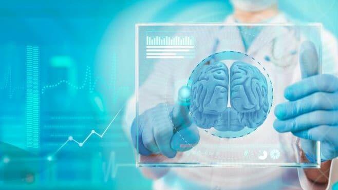 「人間は脳の10%しか使っていない」は本当か