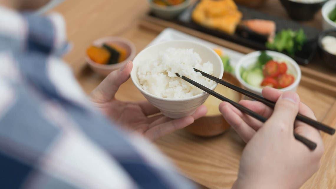 活躍する人たちが「1日1食」を選ぶ深いワケ   健康   東洋経済オンライン ...