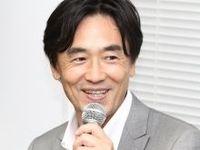 樫野孝人・神戸リメイクプロジェクト代表(Part3)--いいプロデューサーは負けない、負け試合でも引き分けに持っていく