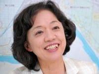 《日本激震!私の提言》3年間のペアリング支援で地域主権の復興が可能に--石川幹子・東京大学大学院教授