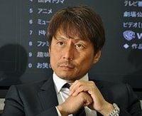 USEN宇野康秀・前社長インタビュー(完全収録)
