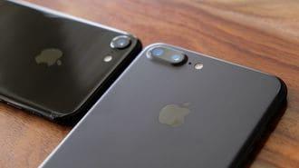 新iPhone、「7S」じゃなく「8」になりそうなワケ