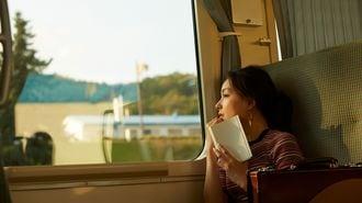 中国人が日本の「果物」に心底唖然とした理由