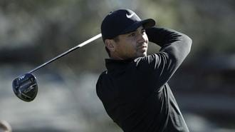 ゴルフ界で激変した「契約プロ選手」の意義