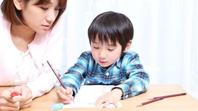 子供に勉強させたいなら個室は要りません!