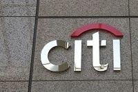 米銀大手シティグループ、「黒字体質」への転換は本物か