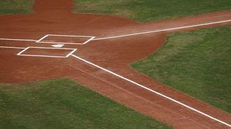 プロ野球選手が何人いるか知っていますか