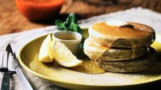 「九州パンケーキ」はなぜ全国に浸透したのか