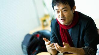 「日本の大企業はオワコン」と信じ込む人の盲点
