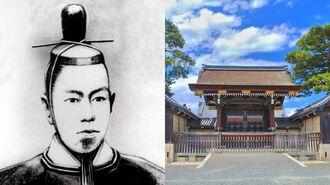 徳川慶喜の後ろ盾「孝明天皇」なぜか知られぬ実像