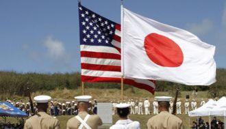 日本には「国家の物語」が欠落している