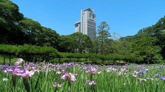 「住みよさランキング2020」関東&北海道東北編