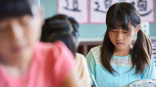 「中学受験で全落ち」した親と子に必要なこと