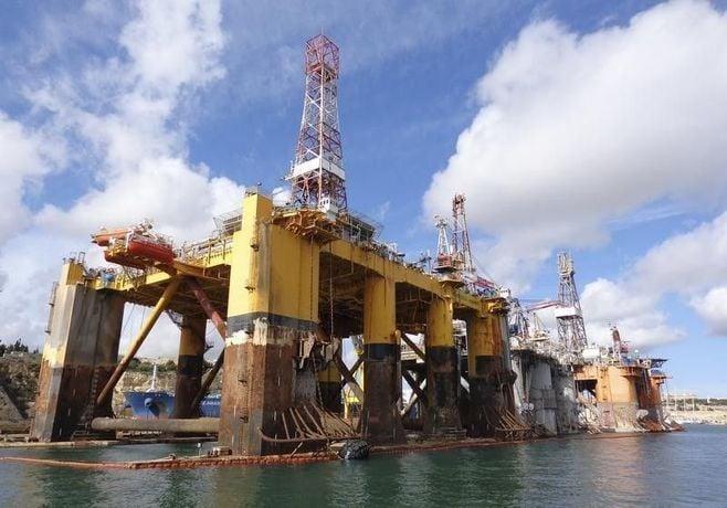OPEC「減産合意」なら株式市場はどうなるか