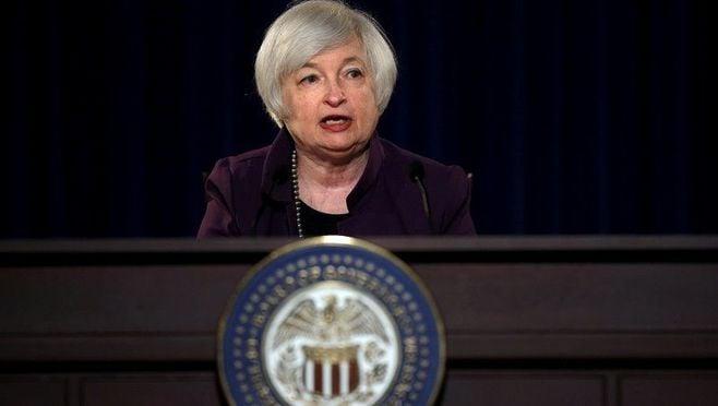 米国に「9月の利上げ」を遅らせる理由はない