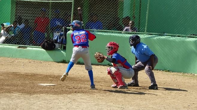 日本野球の対極にある「ドミニカ野球」の正体