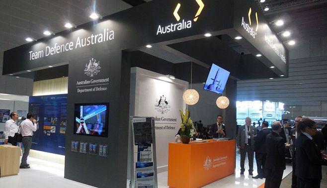 オーストラリアは日本の潜水艦を買うのか