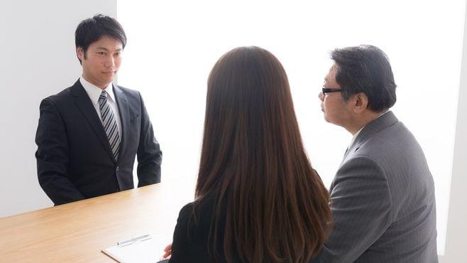 「20代でコンサルに転職」は簡単ではない