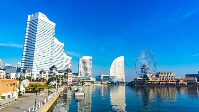 平均年収「東京除く関東340社」ランキング