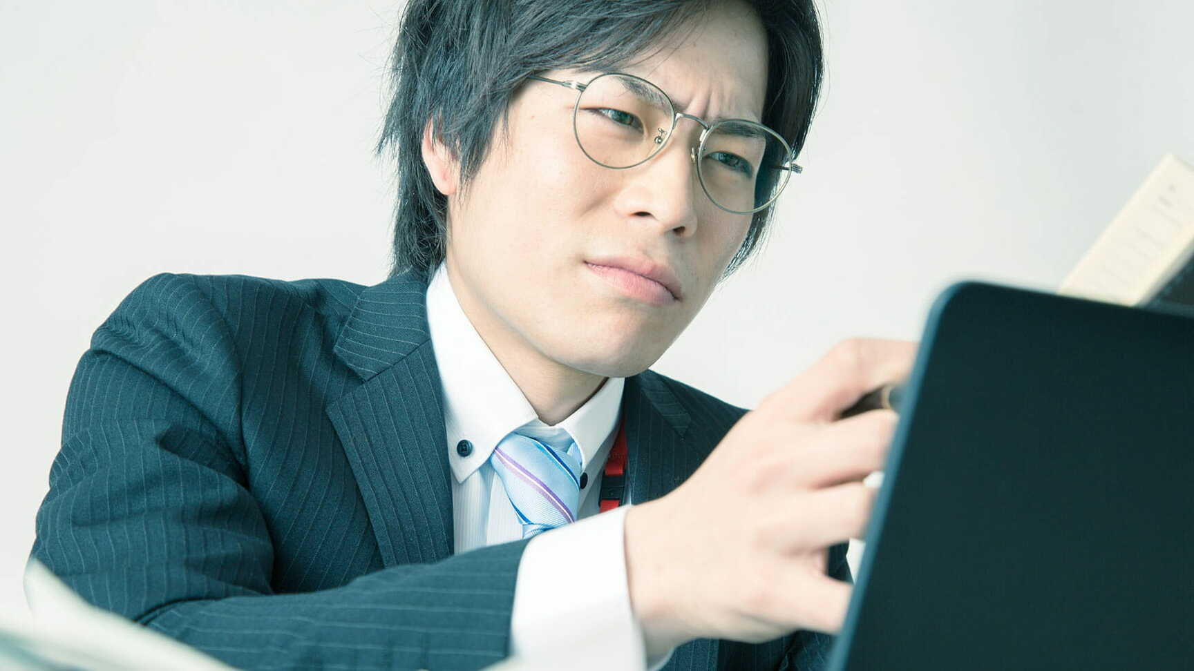 GIGAスクール「ICT化の波」乗れない先生の処方箋