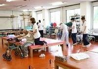 あなたにも出来る!社労士合格体験記(第60回)--なぜか、高齢者対応マンションに体験宿泊することに?